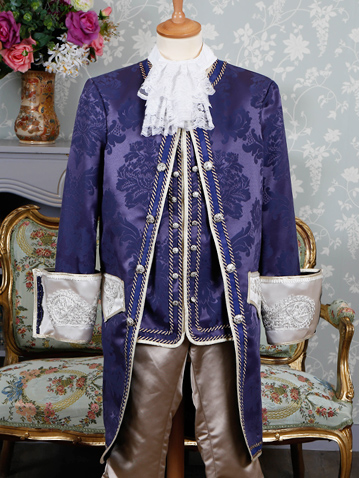 costume-homme3