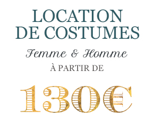 location-costumes